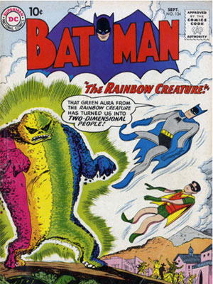 http://s3.crackedcdn.com/articleimages/dan/batcovers/bat134.jpg
