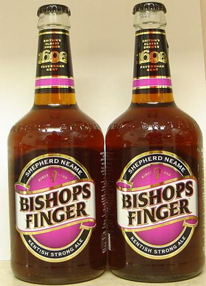 the 10 most ill conceived booze brand names cracked com