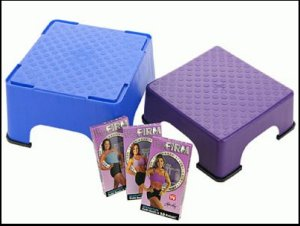Also Known As A plastic step stool. : gym step stool - islam-shia.org