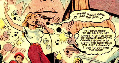 The 7 Crappiest 'Super Heroes' In Comic Book History