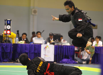which martial arts style is best for me