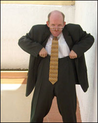Image result for pictures of old guys with their pants pulled way up