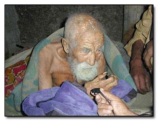 Xxx naked old people nude jokes noadult