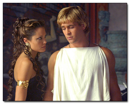 alexander the great full movie