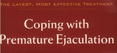 coping using fast climaxing e book review