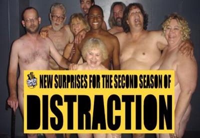 pornstar-teen-nudity-tv-show-challenge-uncensored