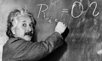 5 Famous Inventors (Who Stole Their Big Idea):According to all of your science books and that one episode of Animaniacs,  Albert Einstein, Time Magazine's Man of the Century, invented the theory of  ...,Lighting