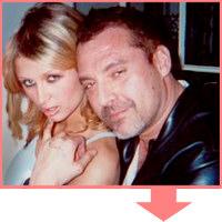 Paris hilton sex tape tom sizemore