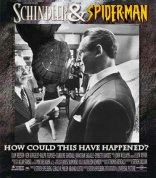 schindler-and-spiderman.jpg