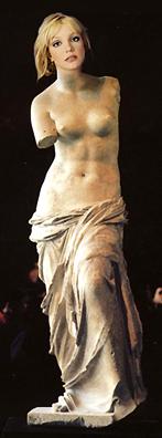 brit_statue1.jpg