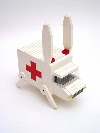 rabbit4.jpg