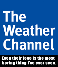 Weather channel sex scandal