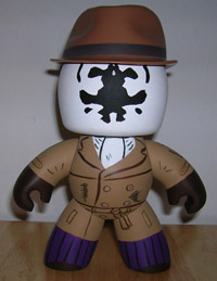 custom-rorschach-mighty-mugg-by-ksc