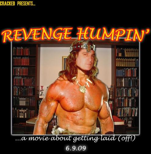 revenge_humping2