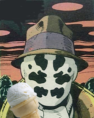 rorschachicecream