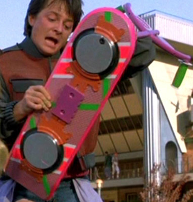 hoverboard0