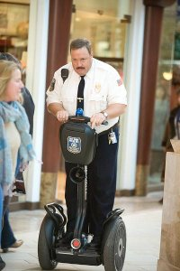 paul_blart_mall_cop