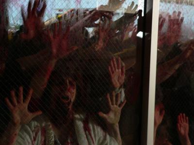 zombieproject15