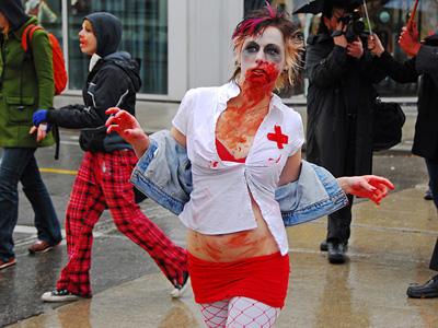 zombieproject16