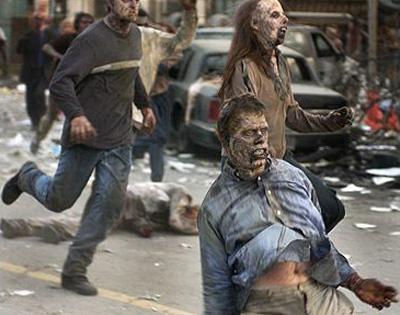 zombieproject9