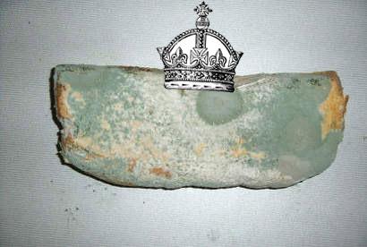queen-mold