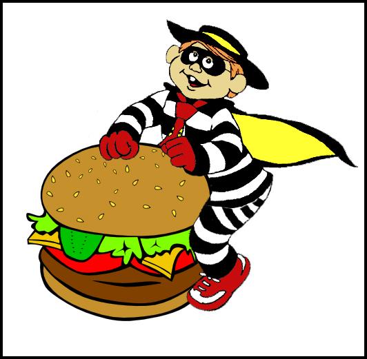 rock-that-burger