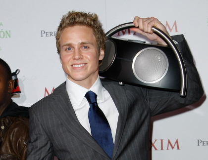 spencer-pratt-boom-box