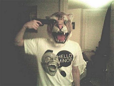 lioncide