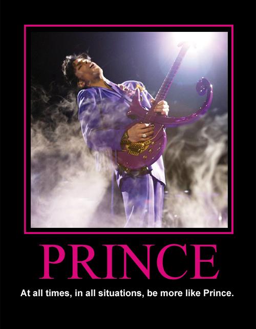 prince-motivational