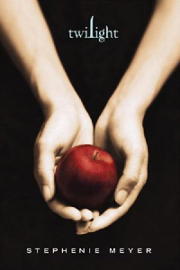 twilight_book_cover200