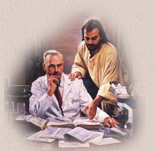 doctor-jesus
