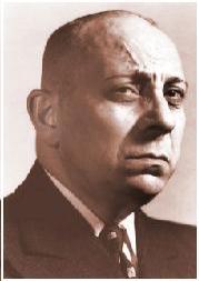 doktorfritzpain