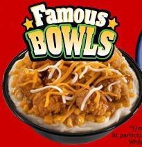 famous_bowl