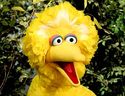 sesame_street_big_bird