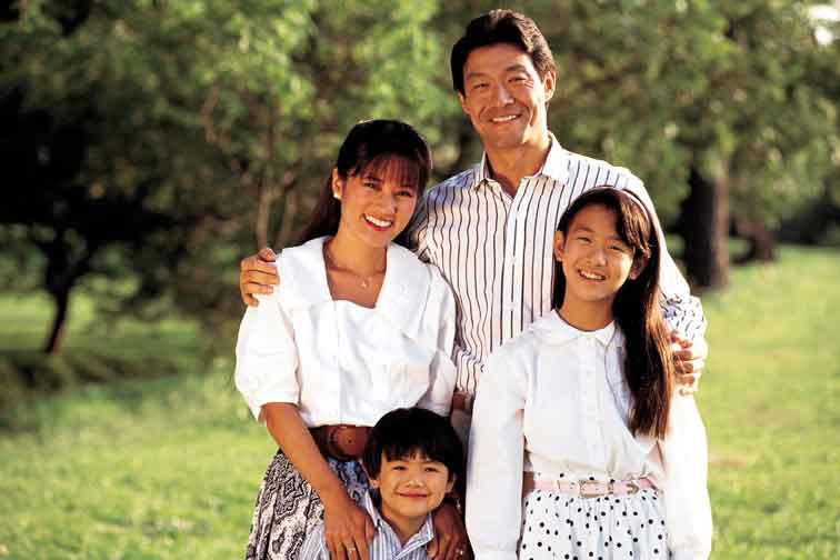 asian_family