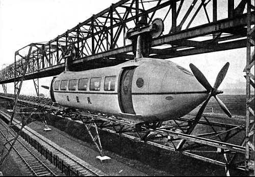 plane-train