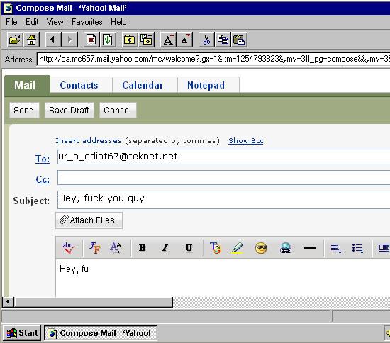 screen1_mailtoscammer