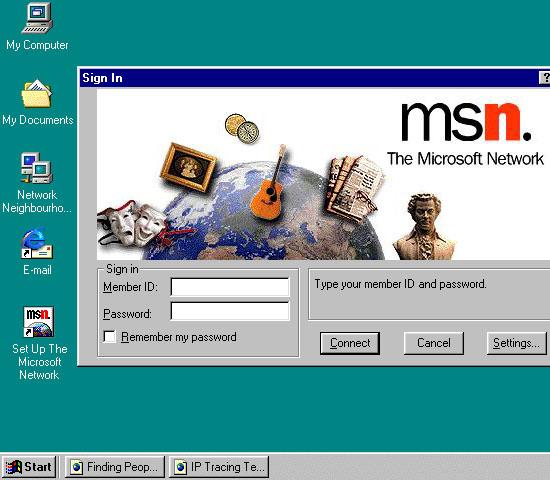 screen3_msnsetup