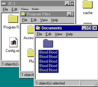 screen5_longfilenames-v2