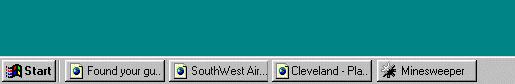 screen7_taskbar