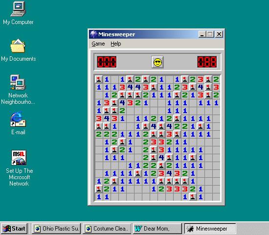 screen9_multitasking