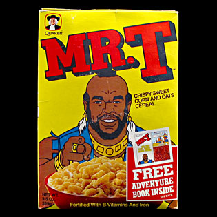 mrt-cereal2_mrtme080411