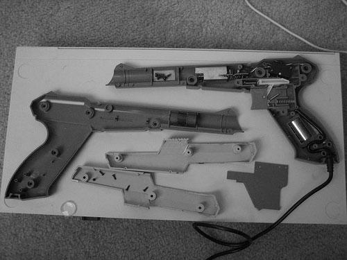 gunpractice