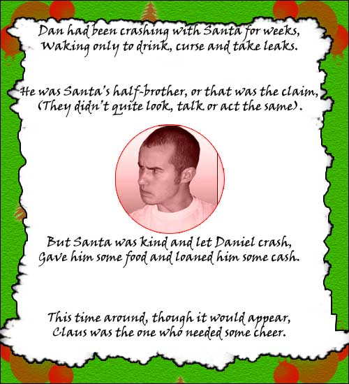 here is the latest installment in the twas the night before christmas series find the first one here find the next one directly after this sentence - Twas The Night Before Christmas Poem Funny