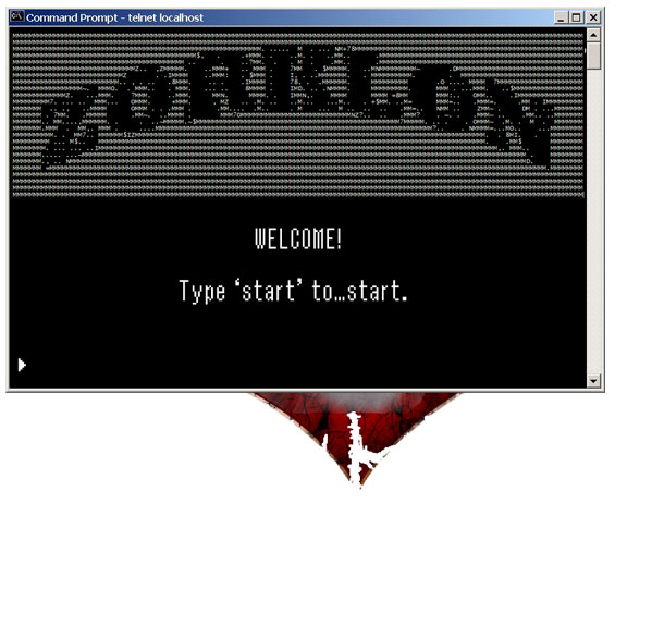 zorklon1
