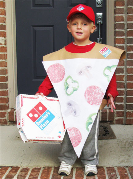 dominos_pizza_slice_costume