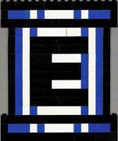 etank
