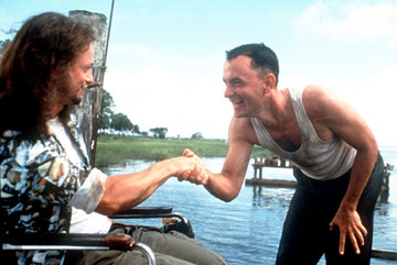 forrest-gump-and-lt-dan-taylor