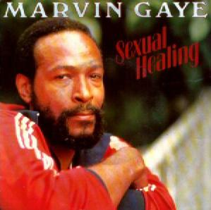 marvingayesexualhealing