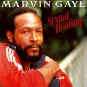 marvingayesexualhealing